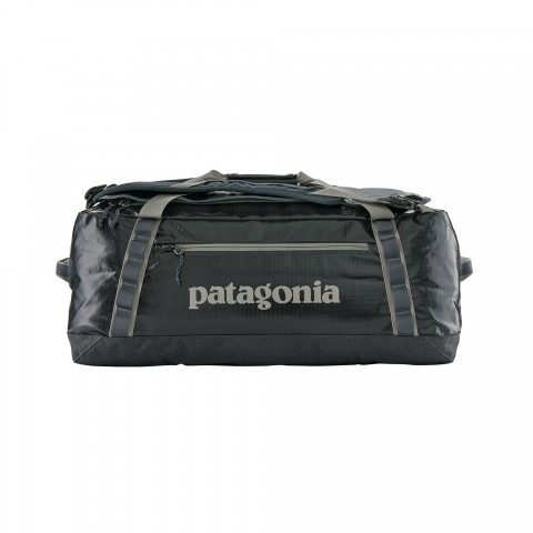 Preview of Black Hole Duffel 55L