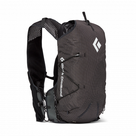 Preview of Distance 8 Backpack