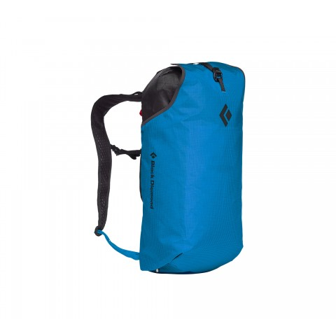 Preview of Trail Blitz 16 Backpack