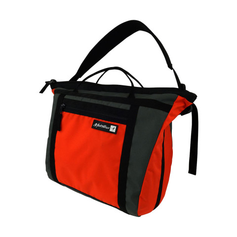 Preview of Gym Bag