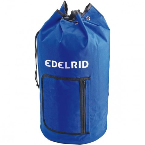Preview of Carrier Bag 30L