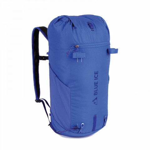 Preview of Blue Ice Dragonfly 18L