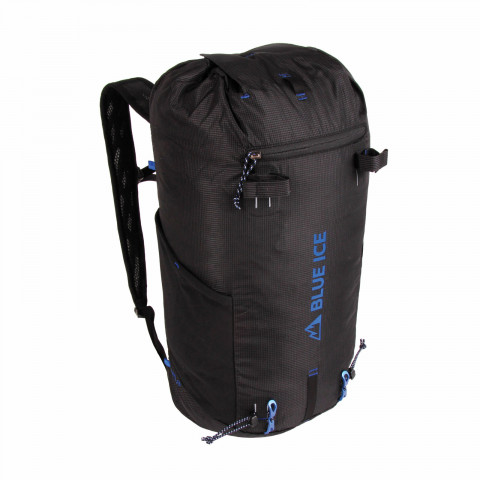 Preview of Blue Ice Dragonfly 25L