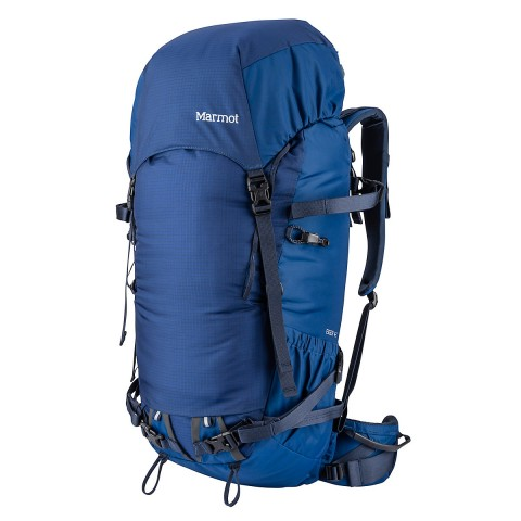Preview of Eiger 42