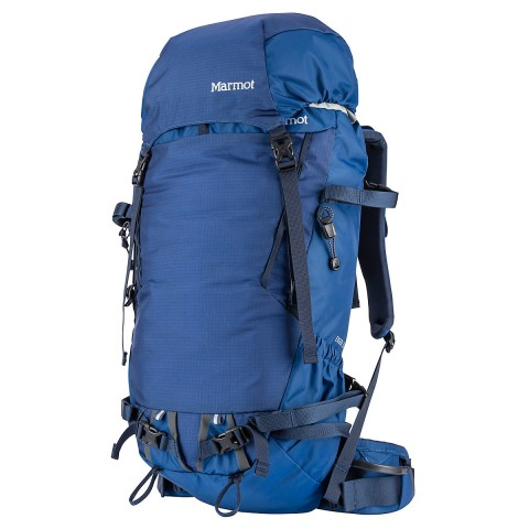 Preview of Eiger 32