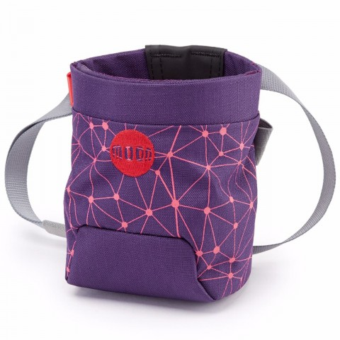 Preview of Sport Chalk Bag - Special