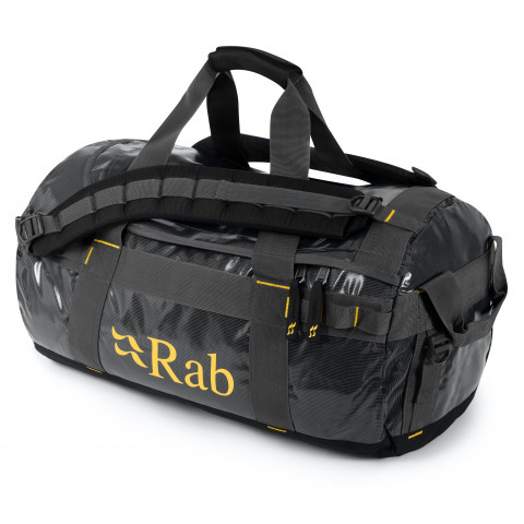 Preview of Expedition Kitbag 50Ltr