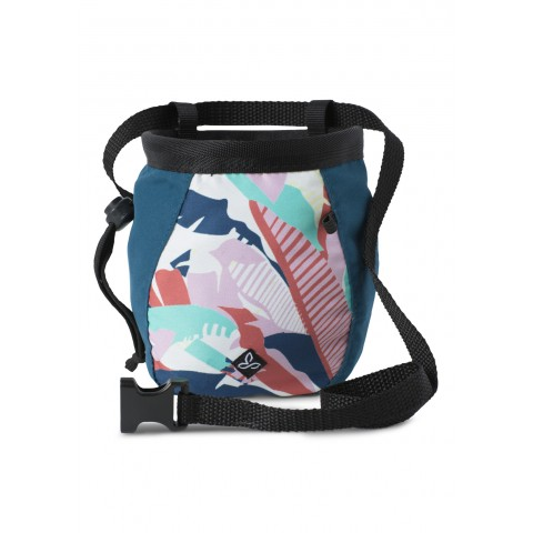 Preview of Large Womens Chalk Bag