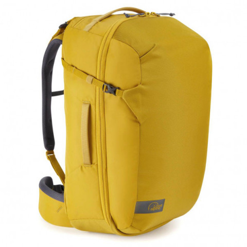 Preview of Outcast 44L Climbing Pack