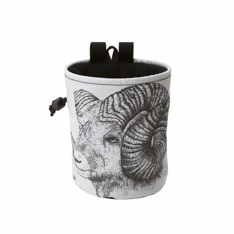 Preview of Wildlife Comp Chalk Bag