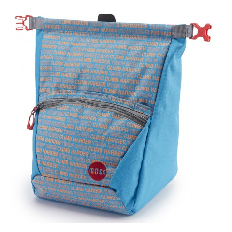 Preview of Bouldering Chalk Bag - Special