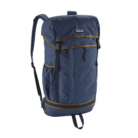 Preview of Arbor Grande Pack 28L