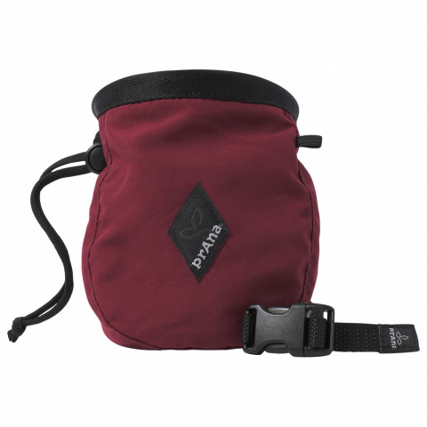 Preview of Chalk Bag with Belt