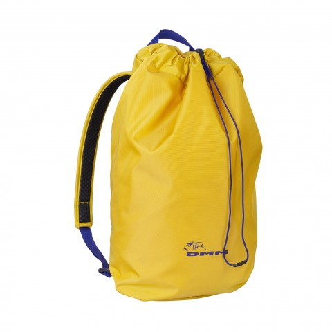 Preview of Pitcher Rope Bag