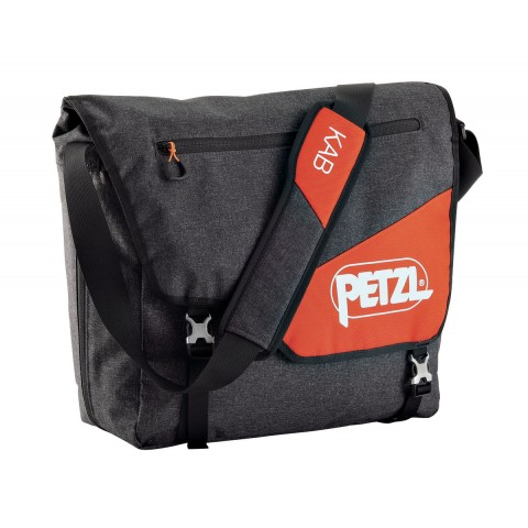 Preview of Petzl KAB