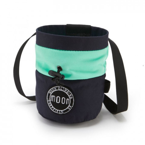 Preview of S7 Retro Chalk Bag