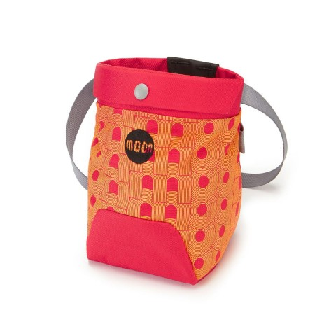 Preview of Trad Chalk Bag