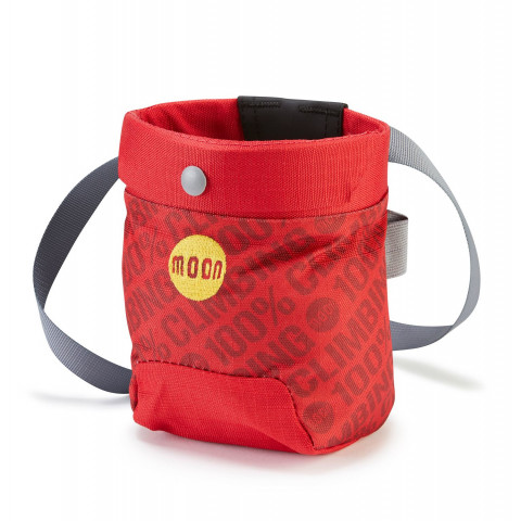 Preview of Sport Chalk Bag