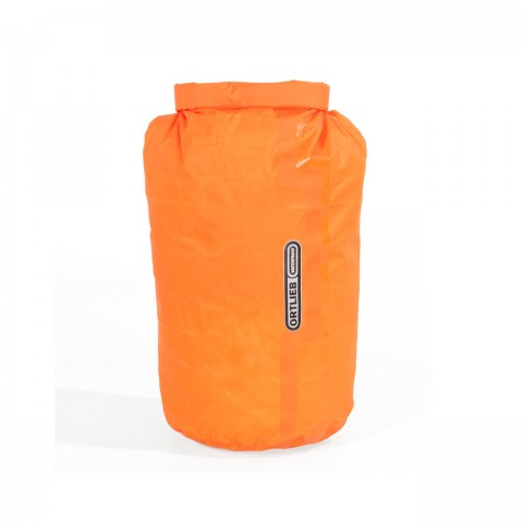 Preview of Ultra Lightweight Drybag (PS10)
