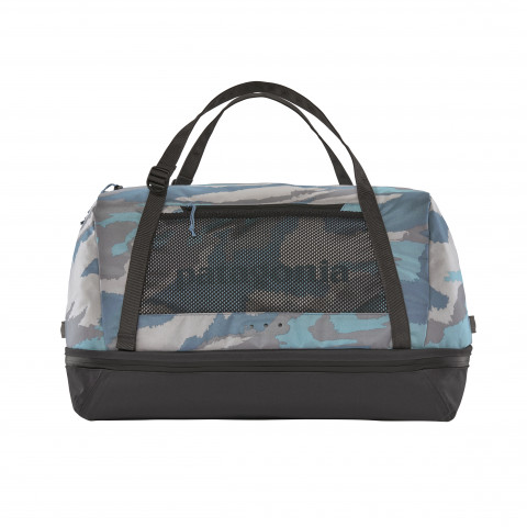 Preview of Planing Duffel Bag 55L