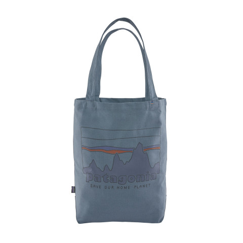 Preview of Market Tote
