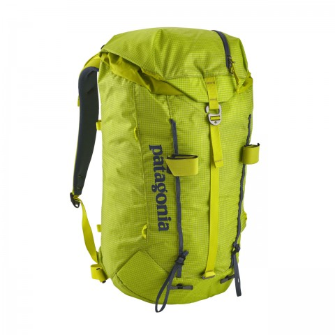 Preview of Ascensionist 30L - Last Season's