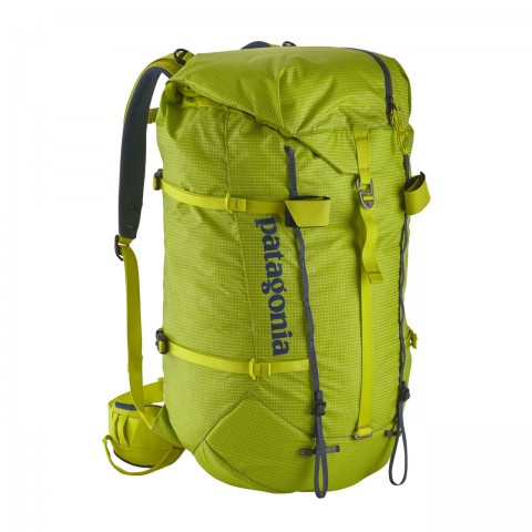 Preview of Ascensionist 40L