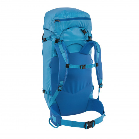 Preview of Ascensionist 55L