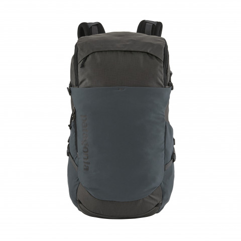 Preview of Nine Trails Backpack 28L