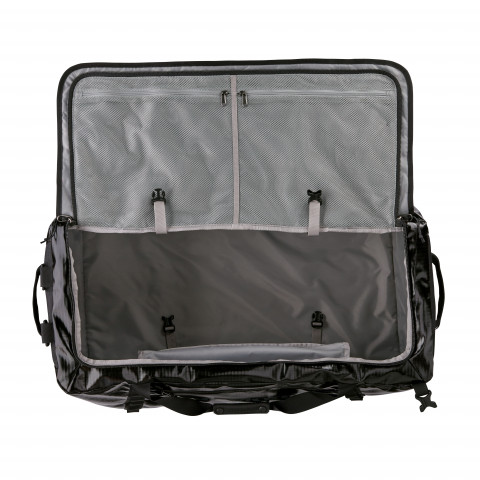 Preview of Black Hole Duffel 100L