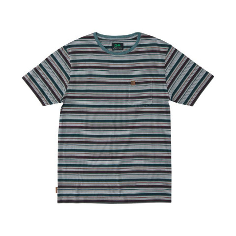 Preview of Reno Knit Tee