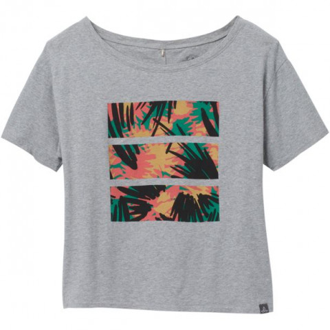 Preview of Organic Graphic Tee