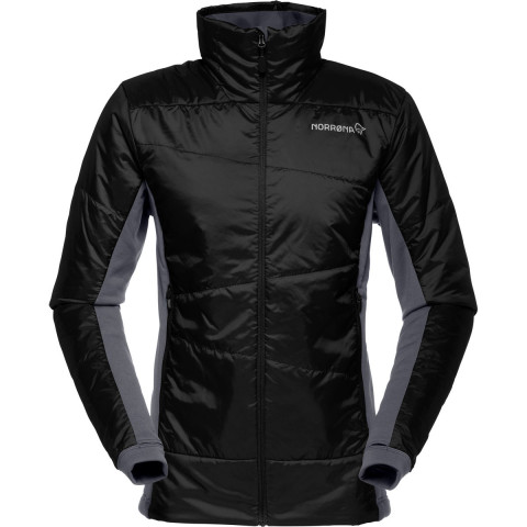 Preview of Women's Falketind PrimaLoft60 Jacket