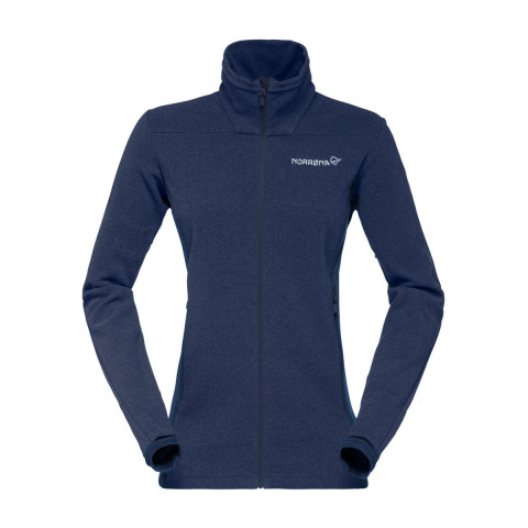 Preview of Women's Falketind Warm1 Jacket - Last Season's