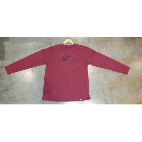 Preview of Dry Balance Long Sleeve