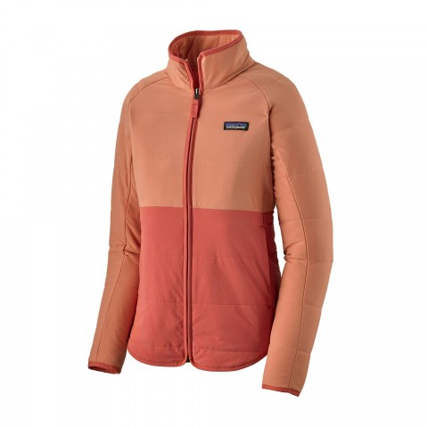 Preview of Women's Pack In Jacket