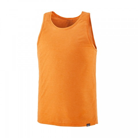 Preview of Capilene Cool Trail Tank