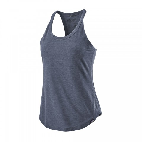 Preview of Women's Capilene Cool Trail Tank Top