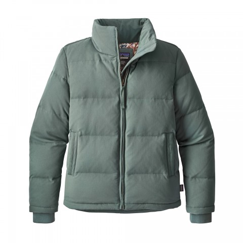Preview of Women's Bivy Jacket