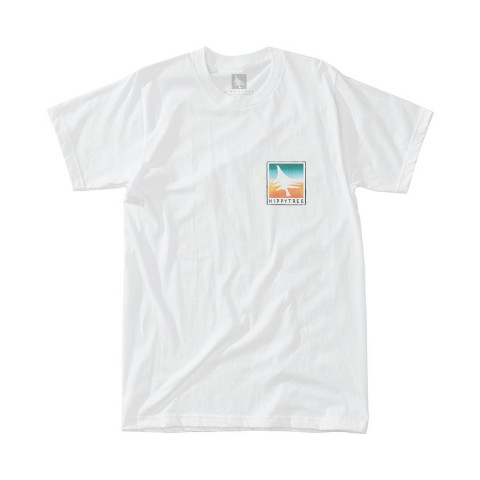 Preview of Wavecrest Eco Tee