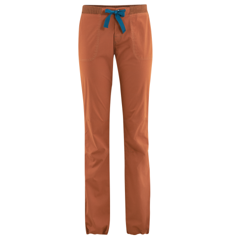 Preview of Women's Nona Pants
