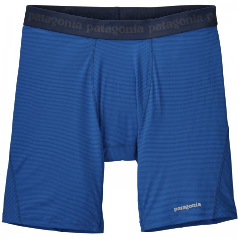 Preview of Men's Capilene Lightweight Performance Boxers
