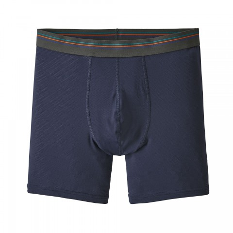 """Preview of Sender Boxer Briefs - 6"""""""