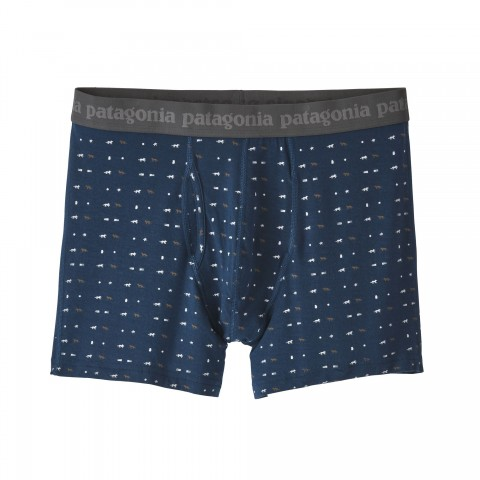 """Preview of Essential Boxer Briefs - 3"""""""