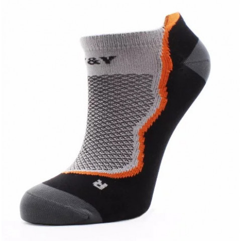Preview of Climbing Socks