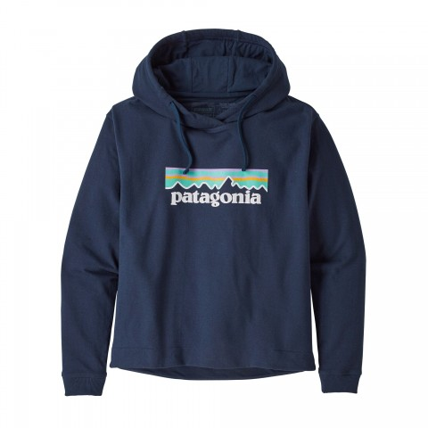 Preview of Women's Pastel P-6 Logo Uprisal Hoody