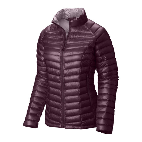 Preview of Women's Ghost Whisperer Down Jacket