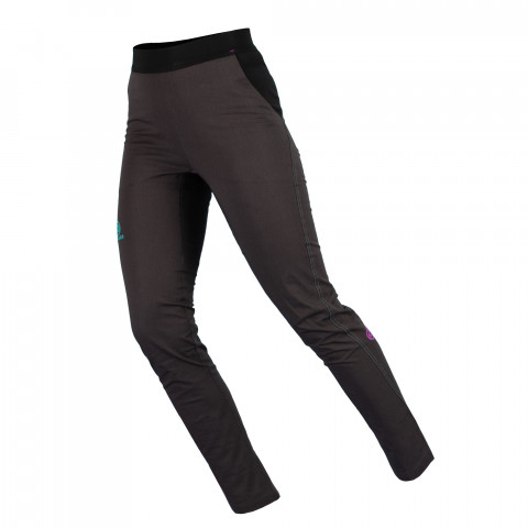 Preview of Women's Aster Trousers
