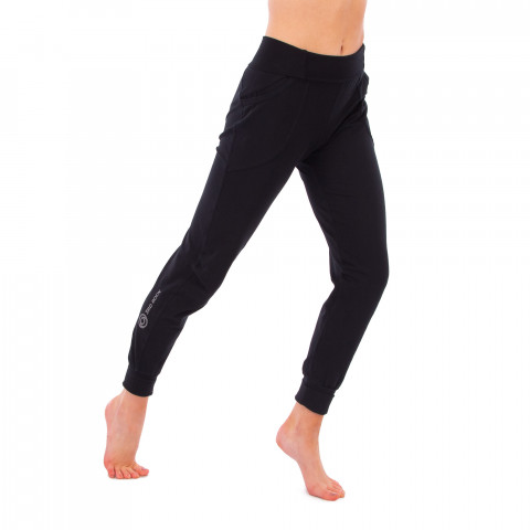 Preview of Women's Bataboom Trousers