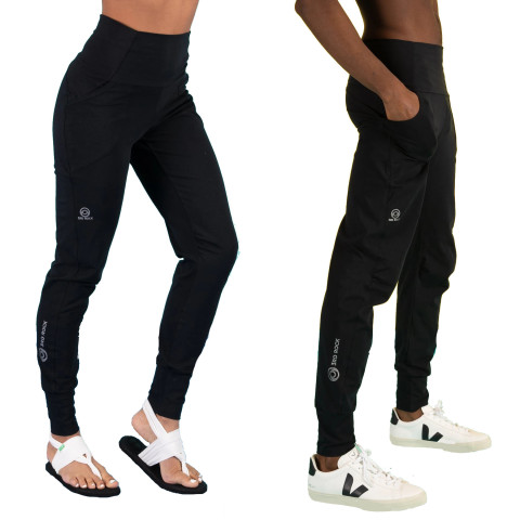Preview of Unisex Bataboom Trousers